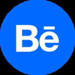 Behance Inc