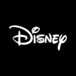 Disney Inc.